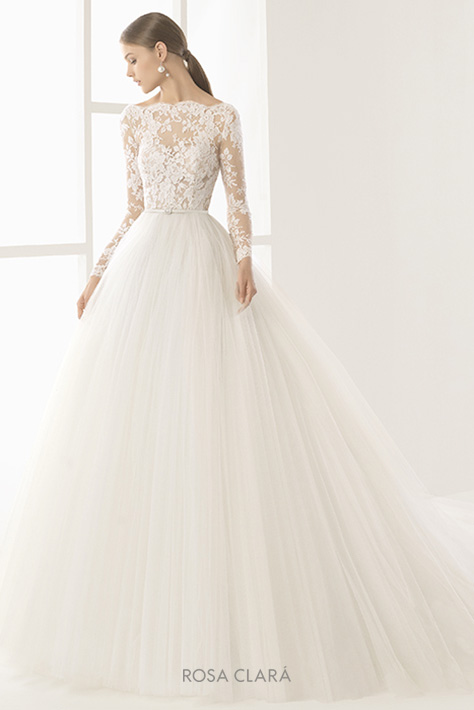 rosa-clara-abito-sposa-176-niher-2