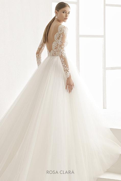 rosa-clara-abito-sposa-176-niher-3
