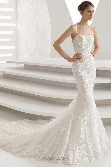 rosa-clara-abito-sposa-abadia-3