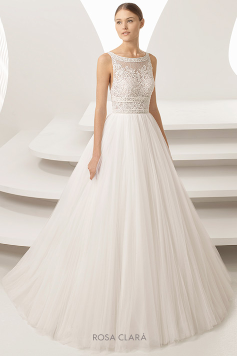 rosa-clara-abito-sposa-alada-2