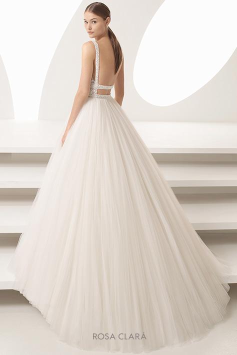 rosa-clara-abito-sposa-alada-3