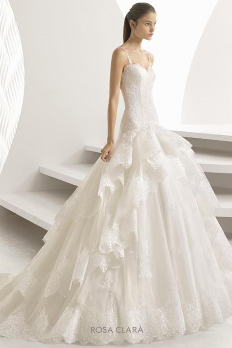 rosa-clara-abito-sposa-altur-1