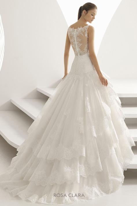 rosa-clara-abito-sposa-altur-3