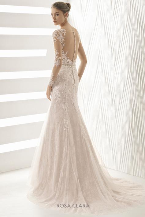 rosa-clara-abito-sposa-amor-2