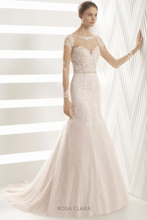 rosa-clara-abito-sposa-amor-3