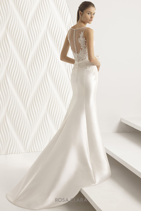 rosa-clara-abito-sposa-arte-3