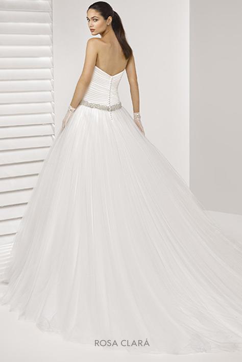 rosa-clara-abito-sposa-azalea-1