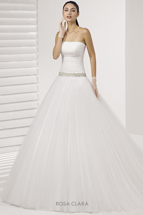 rosa-clara-abito-sposa-azalea-2