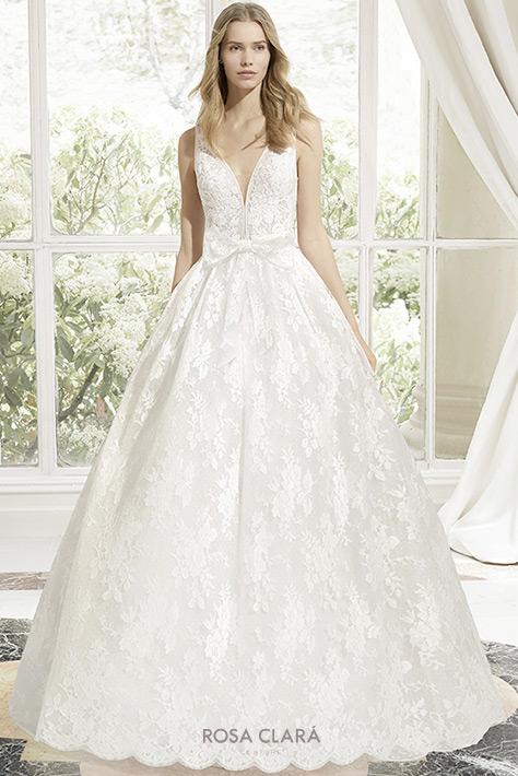 rosa-clara-couture-sposa-magda-2
