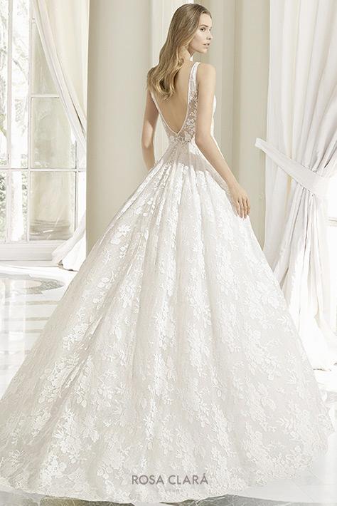 rosa-clara-couture-sposa-magda-3
