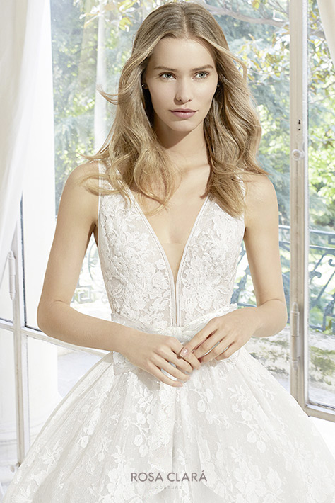 rosa-clara-couture-sposa-magda-4