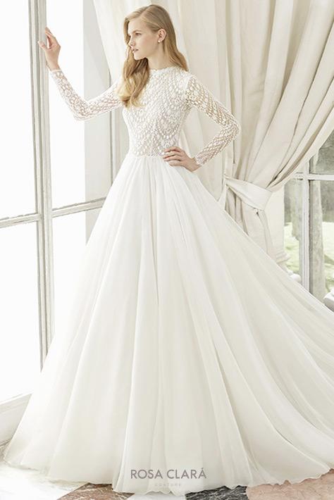 rosa-clara-couture-sposa-manchester-1