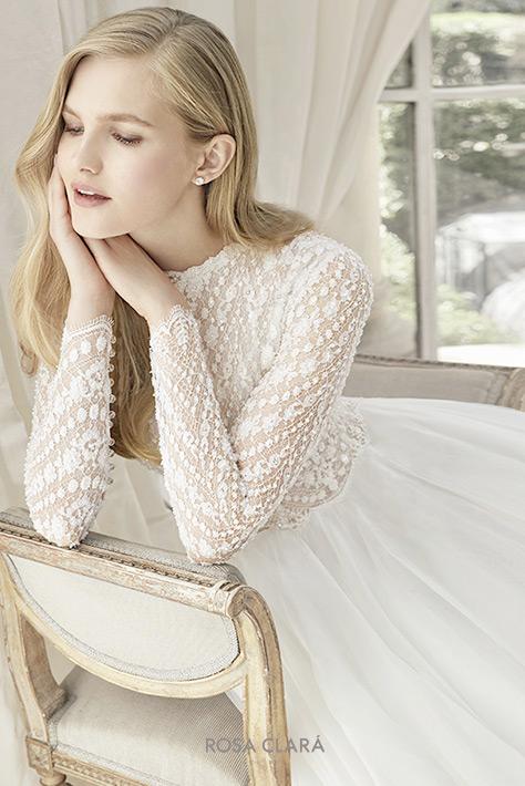 rosa-clara-couture-sposa-manchester-2