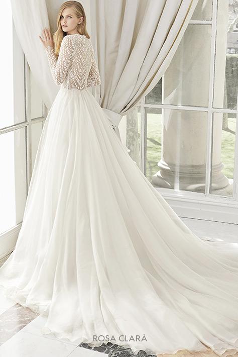 rosa-clara-couture-sposa-manchester-3