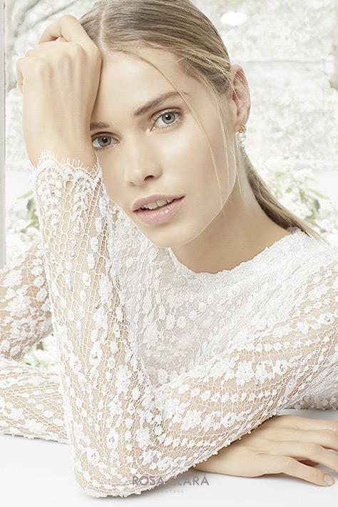 rosa-clara-couture-sposa-manchester-4