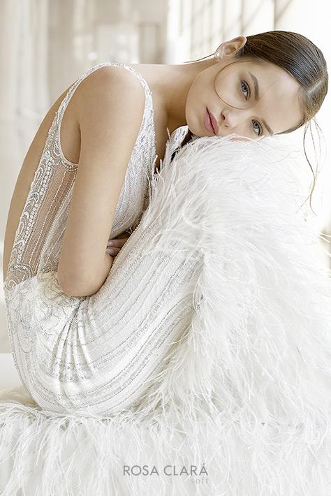 rosa-clara-soft-abito-sposa-kalani-1