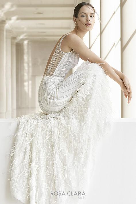 rosa-clara-soft-abito-sposa-kalani-3