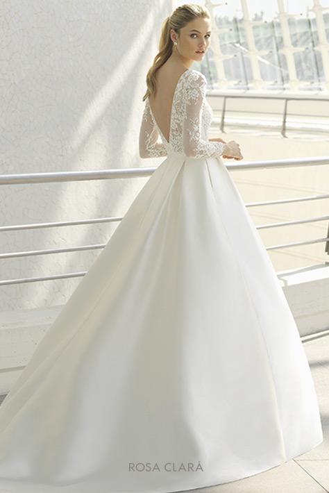 rosa-clara-sposa-dorine-3