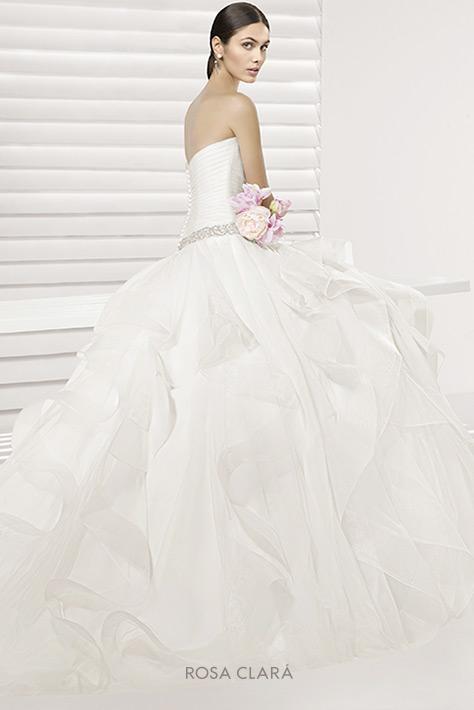 rosa-clara-sposa-emperador-3
