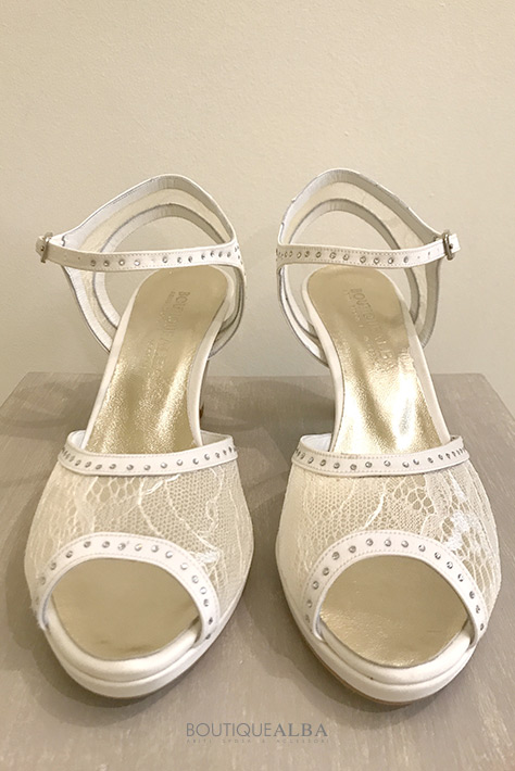 scarpe-raso-avorio-t60-849-a
