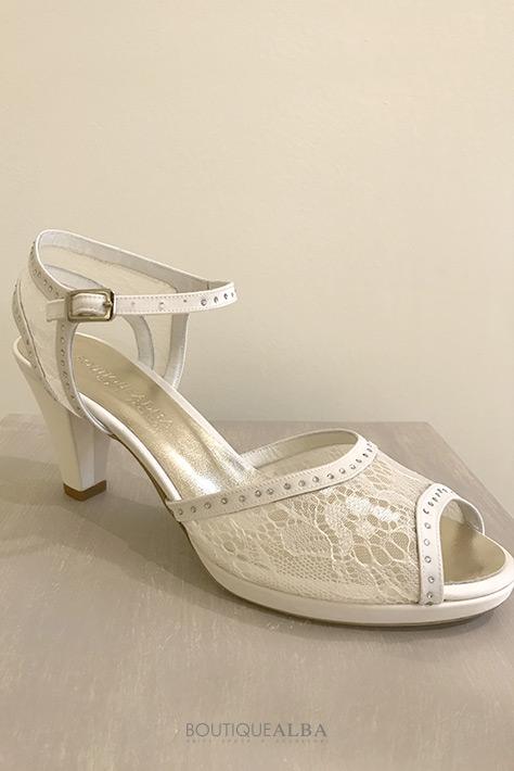 scarpe-raso-avorio-t60-849-b