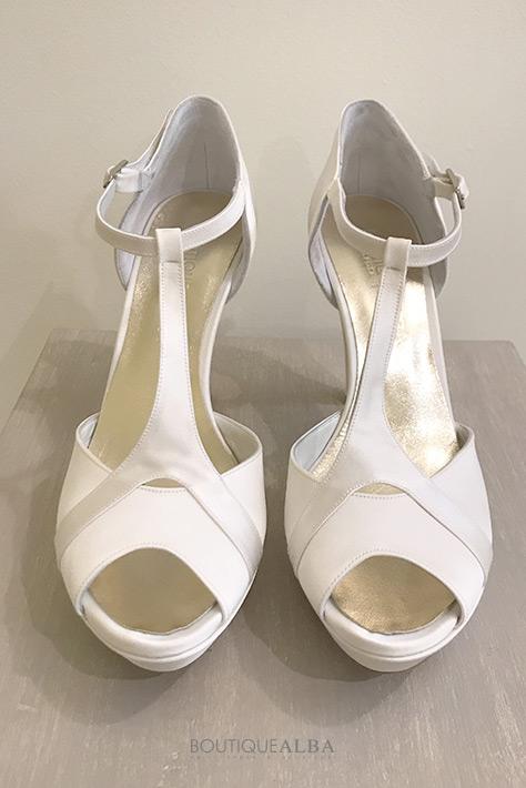 scarpe-raso-t100-845-a
