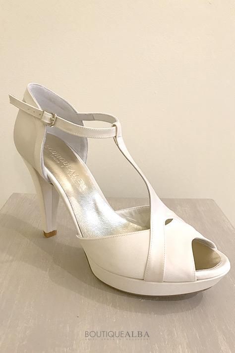 scarpe-raso-t100-845-b