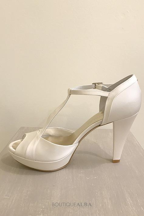 scarpe-raso-t100-845-c