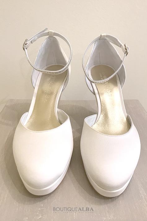 scarpe-sandalo-raso-avorio-t80-840-a