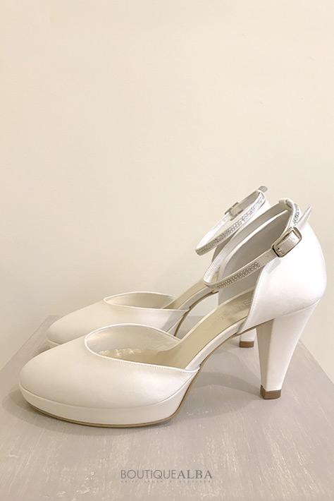 scarpe-sandalo-raso-avorio-t80-840-b