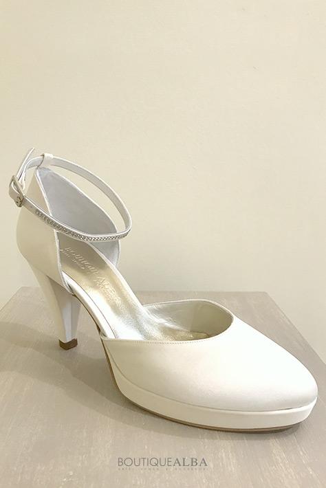 scarpe-sandalo-raso-avorio-t80-840-c