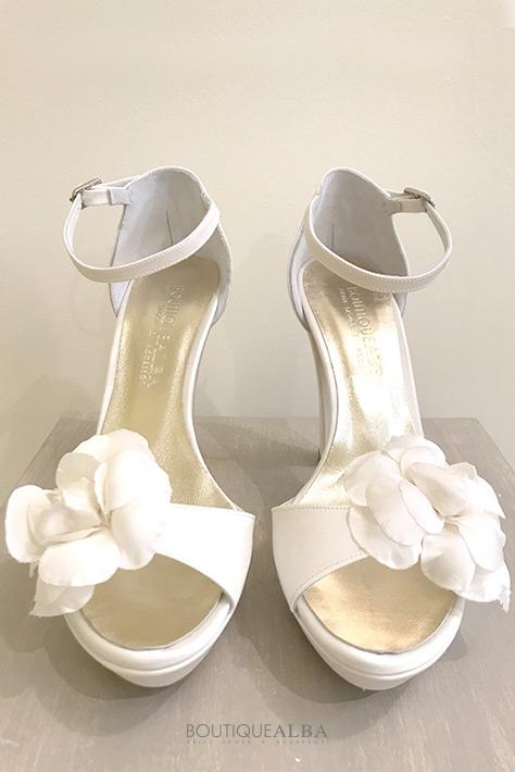 scarpe-sandalo-raso-t120-588-1