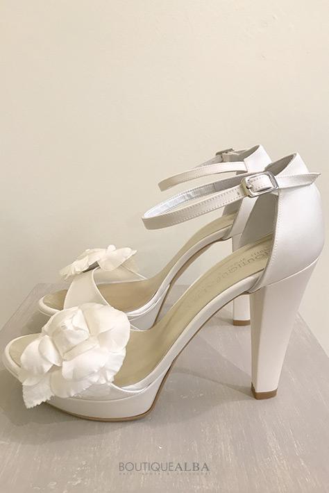 scarpe-sandalo-raso-t120-588-2