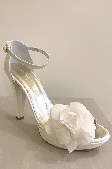 scarpe-sandalo-raso-t120-588-c