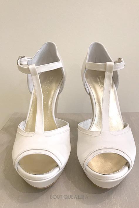 scarpe-sandalo-raso-t120-805-1