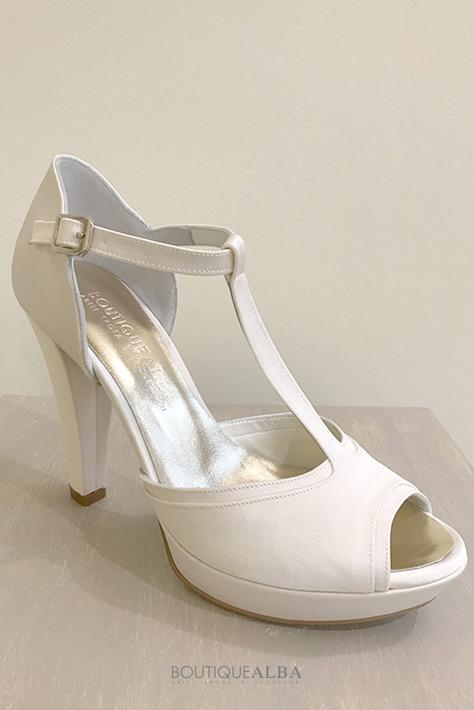 scarpe-sandalo-raso-t120-805-2