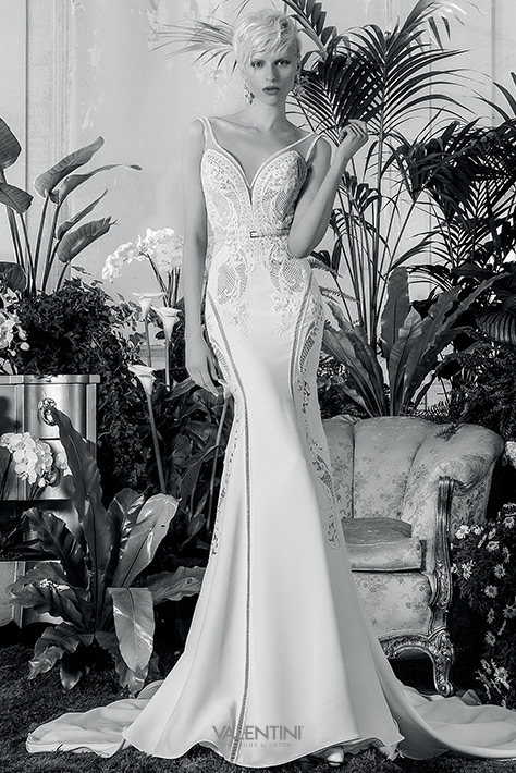 valentini-couture-by-jaton-abito-sposa-v1103-piera-1