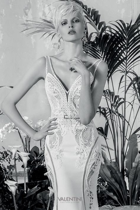 valentini-couture-by-jaton-abito-sposa-v1103-piera-2