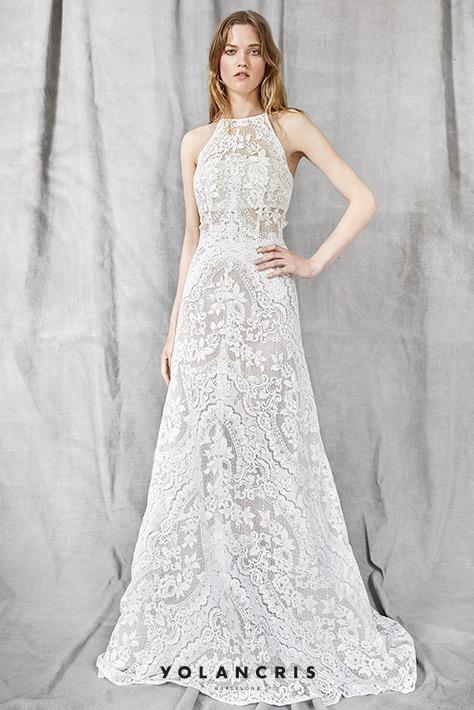 yolan-cris-abito-sposa-eliche-1