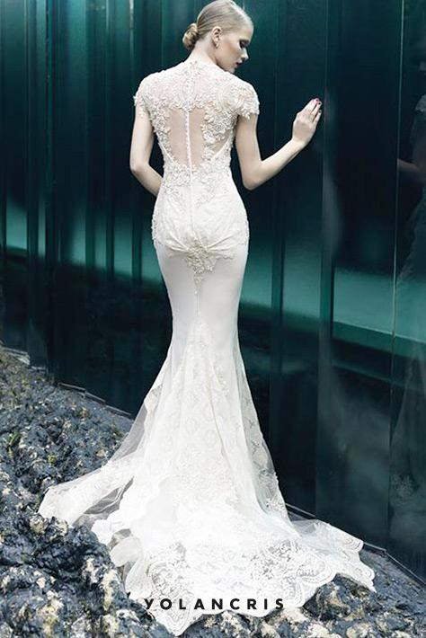 yolan-cris-abito-sposa-olivia-2