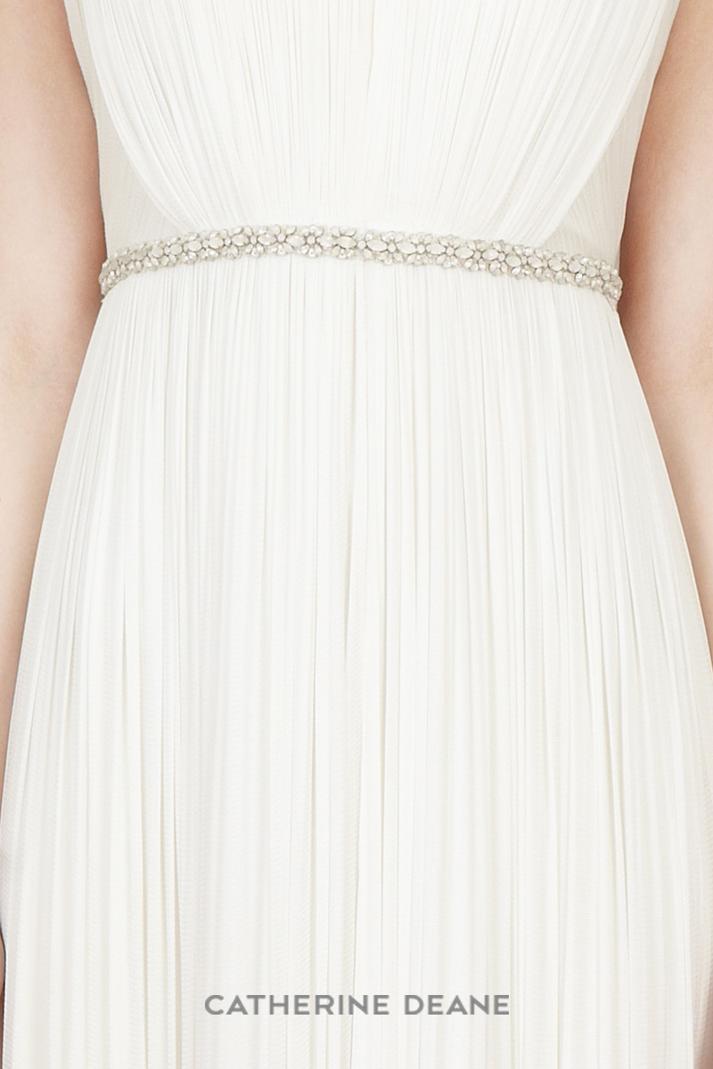 accessori_abiti_sposa_boutique_alba_catherine_deane_calypso_belt1