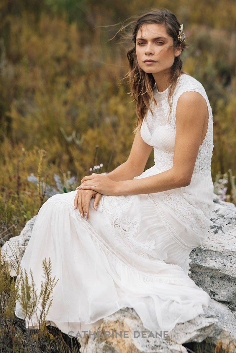catherine-deane_abito_sposa_nicolette_1