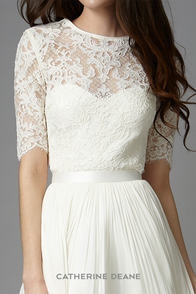 catherine_deane_abiti_sposa_dasha_top_1