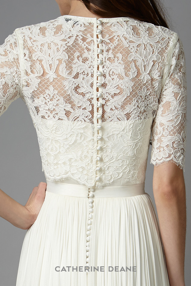catherine_deane_abiti_sposa_dasha_top_2