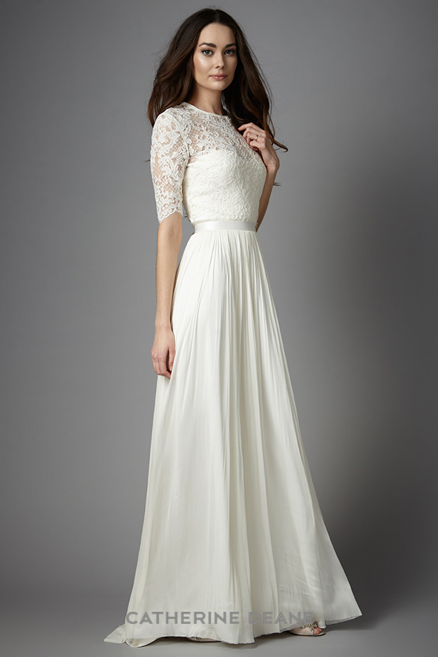 catherine_deane_abiti_sposa_dasha_top_3