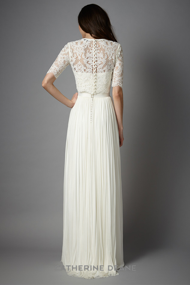 catherine_deane_abiti_sposa_dasha_top_4