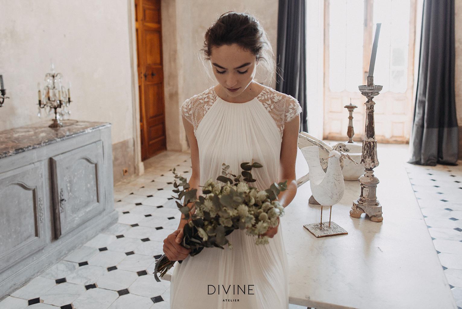 divine_atelier_abiti_sposa_raisa_3h