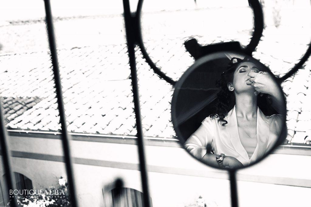 elena-23-07-2011-09-grande