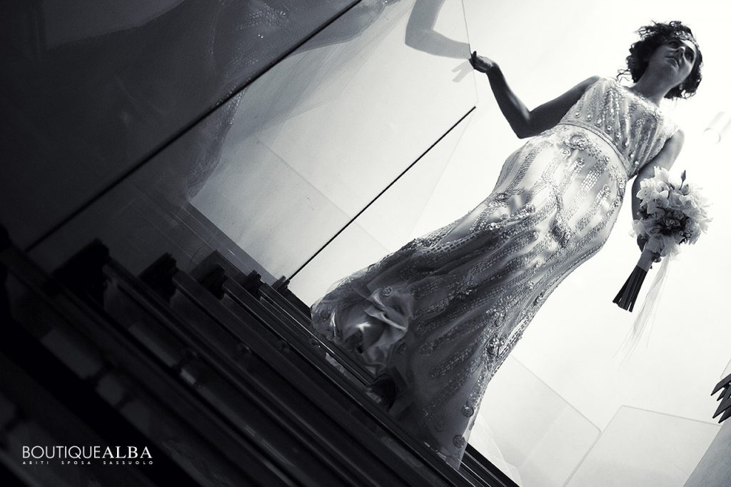 elena-23-07-2011-10-grande