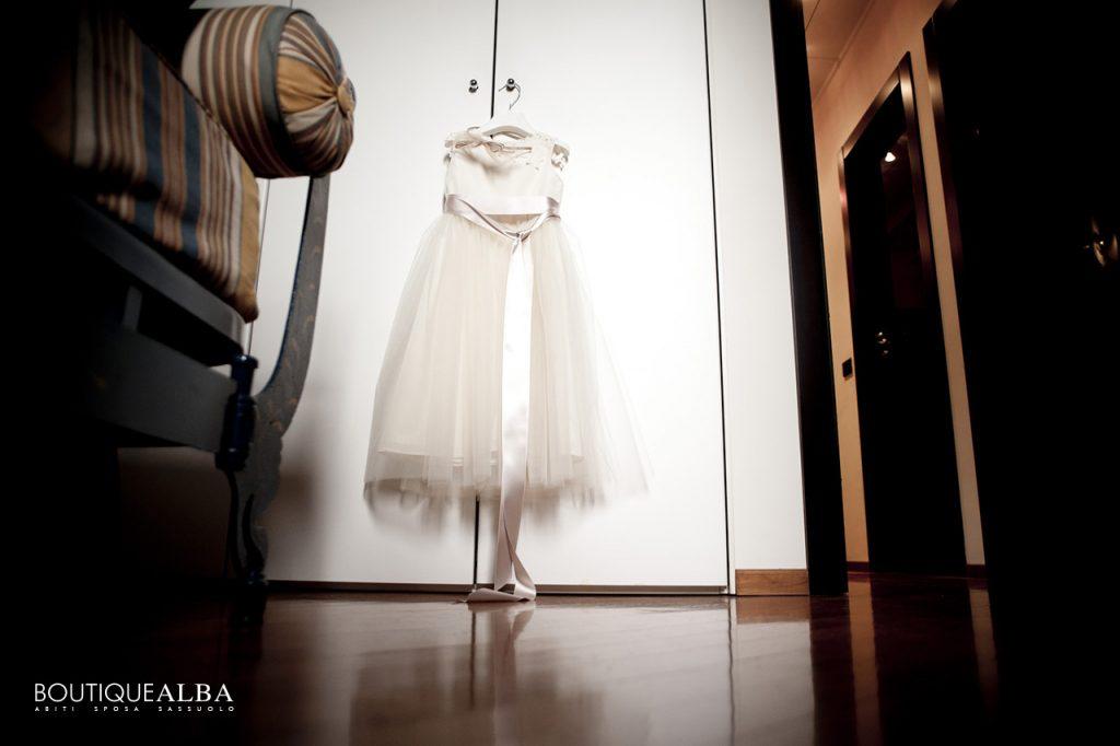 gloria-01-09-2012-02-grande